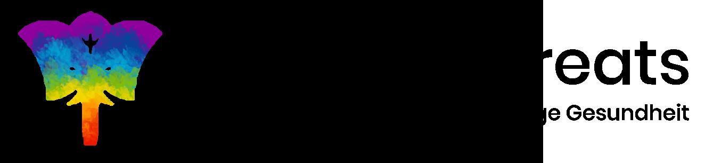 Yogafit Rumahi