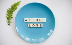 weight-loss-4232016_1920